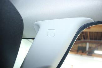 2015 Dodge Journey SE American Value Pkg Kensington, Maryland 32