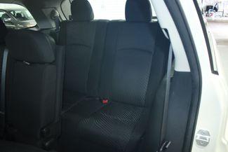 2015 Dodge Journey SE American Value Pkg Kensington, Maryland 38