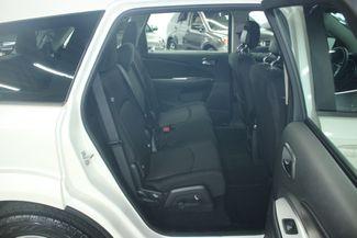 2015 Dodge Journey SE American Value Pkg Kensington, Maryland 54