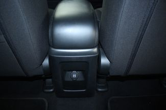 2015 Dodge Journey SE American Value Pkg Kensington, Maryland 75