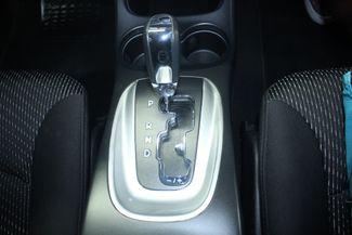 2015 Dodge Journey SE American Value Pkg Kensington, Maryland 78
