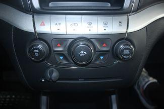 2015 Dodge Journey SE American Value Pkg Kensington, Maryland 81