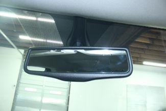2015 Dodge Journey SE American Value Pkg Kensington, Maryland 84