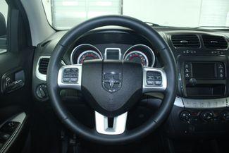 2015 Dodge Journey SE American Value Pkg Kensington, Maryland 88