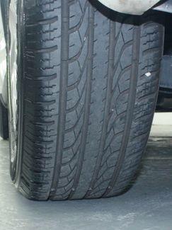 2015 Dodge Journey SE American Value Pkg Kensington, Maryland 113