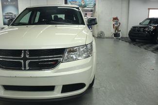 2015 Dodge Journey SE American Value Pkg Kensington, Maryland 118