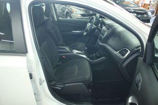 2015 Dodge Journey SE American Value Pkg Kensington, Maryland 67
