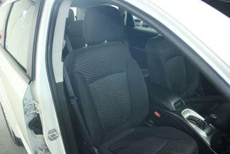 2015 Dodge Journey SE American Value Pkg Kensington, Maryland 68