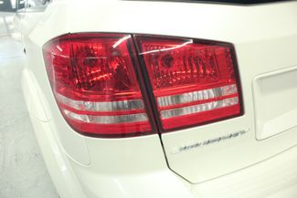 2015 Dodge Journey SE American Value Pkg Kensington, Maryland 120