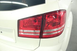 2015 Dodge Journey SE American Value Pkg Kensington, Maryland 121