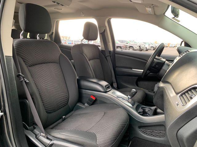 2015 Dodge Journey SXT in Spanish Fork, UT 84660