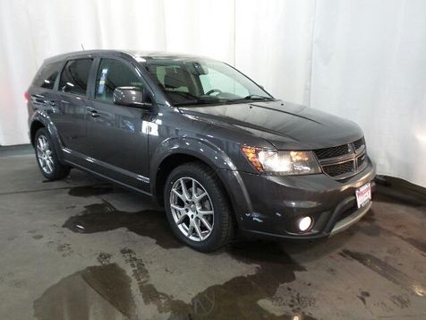 2015 Dodge Journey R/T in Victoria, MN