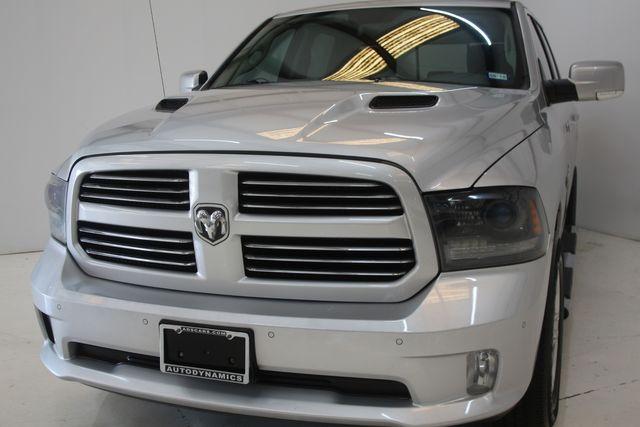 2015 Dodge RAM 1500 Sport Houston, Texas 1