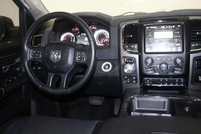 2015 Dodge RAM 1500 Sport Houston, Texas 13