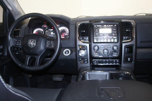 2015 Dodge RAM 1500 Sport Houston, Texas 14