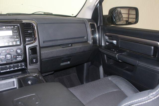 2015 Dodge RAM 1500 Sport Houston, Texas 15