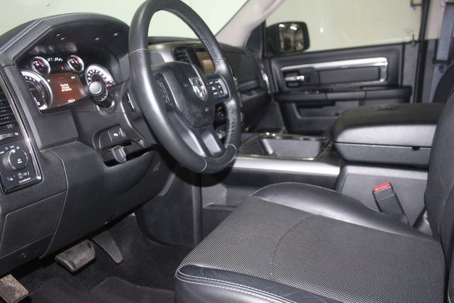 2015 Dodge RAM 1500 Sport Houston, Texas 20
