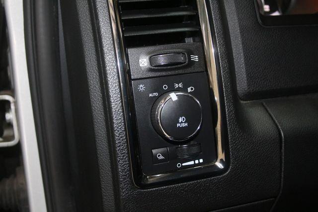 2015 Dodge RAM 1500 Sport Houston, Texas 22