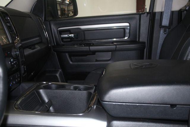 2015 Dodge RAM 1500 Sport Houston, Texas 23