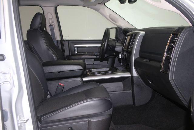2015 Dodge RAM 1500 Sport Houston, Texas 25