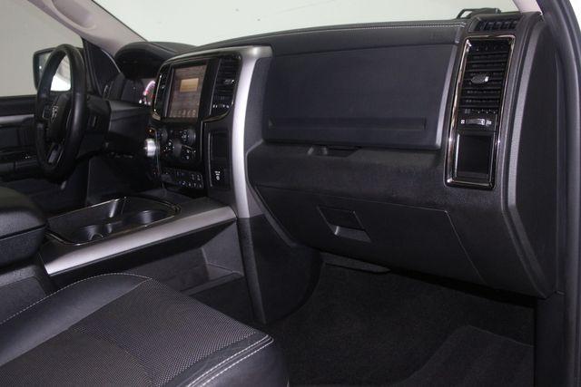 2015 Dodge RAM 1500 Sport Houston, Texas 27