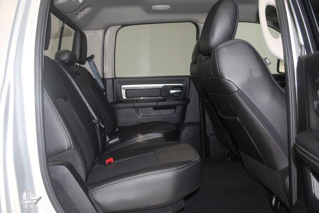 2015 Dodge RAM 1500 Sport Houston, Texas 29