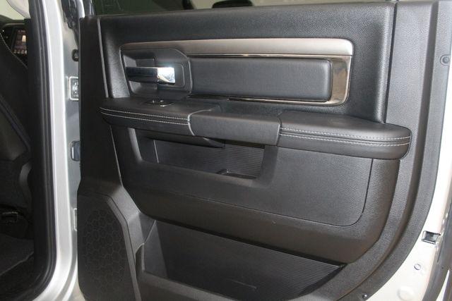 2015 Dodge RAM 1500 Sport Houston, Texas 31