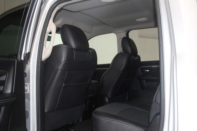 2015 Dodge RAM 1500 Sport Houston, Texas 34