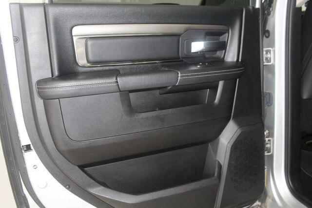 2015 Dodge RAM 1500 Sport Houston, Texas 35