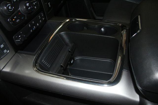 2015 Dodge RAM 1500 Sport Houston, Texas 37
