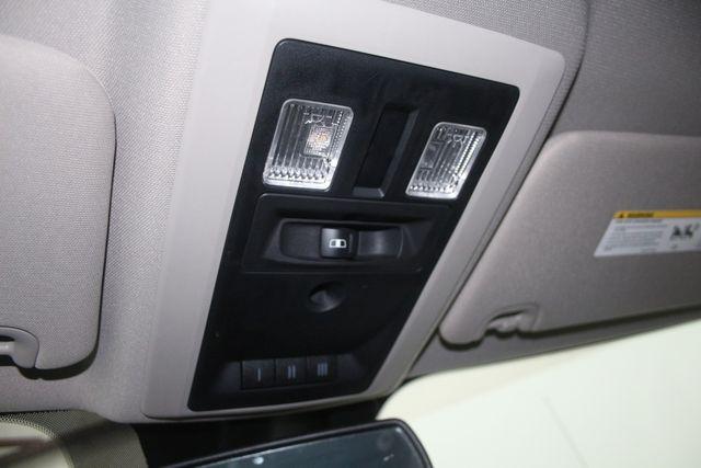 2015 Dodge RAM 1500 Sport Houston, Texas 38