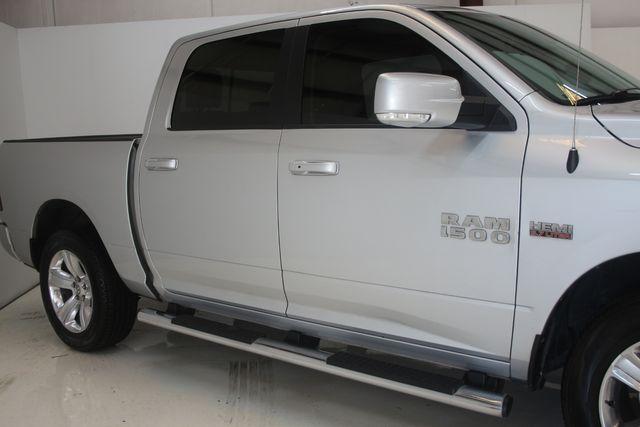 2015 Dodge RAM 1500 Sport Houston, Texas 4