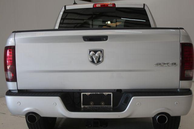 2015 Dodge RAM 1500 Sport Houston, Texas 7