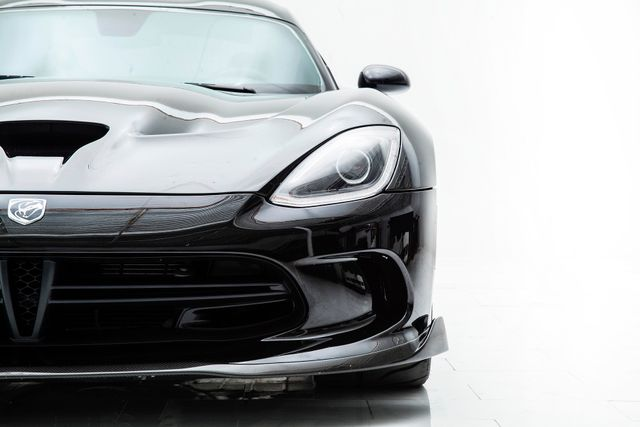 2015 Dodge Viper GT With Many Upgrades in , TX 75006