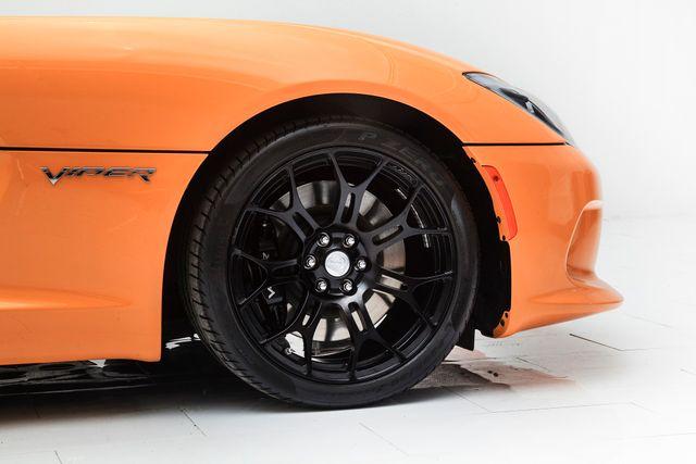 2015 Dodge Viper SRT in , TX 75006
