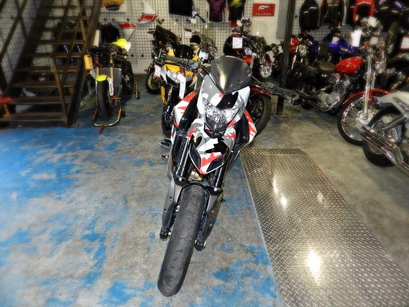 2015 Ducati Hypermotard SP MANY EXTRAS  30 Day Warranty  city Florida  MC Cycles  in Hollywood, Florida