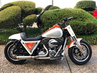 2015 Epic Moto Road King in McKinney, TX 75070