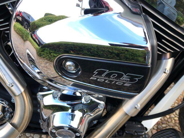 2015 Epic Moto Road King in McKinney, TX 75070