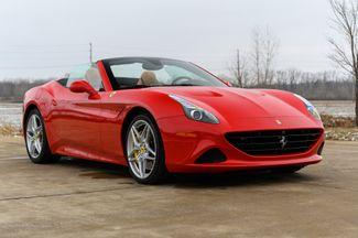 2015 Ferrari California Chesterfield, Missouri 1