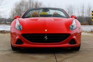 2015 Ferrari California Chesterfield, Missouri 3