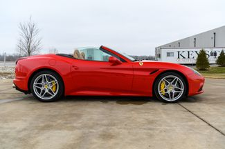 2015 Ferrari California Chesterfield, Missouri 8