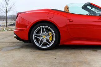 2015 Ferrari California Chesterfield, Missouri 6