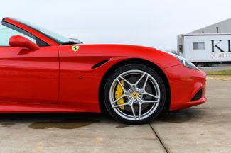 2015 Ferrari California Chesterfield, Missouri 7