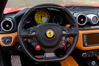 2015 Ferrari California Chesterfield, Missouri 32