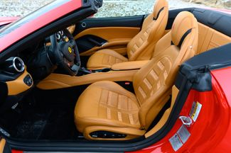 2015 Ferrari California Chesterfield, Missouri 33