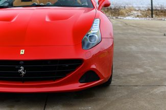 2015 Ferrari California Chesterfield, Missouri 5