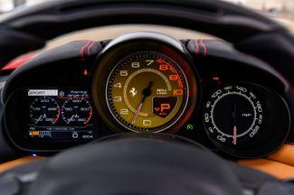 2015 Ferrari California Chesterfield, Missouri 38