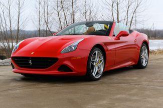 2015 Ferrari California Chesterfield, Missouri 2