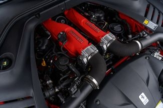 2015 Ferrari California Chesterfield, Missouri 53