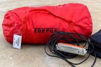 2015 Ferrari California Chesterfield, Missouri 55